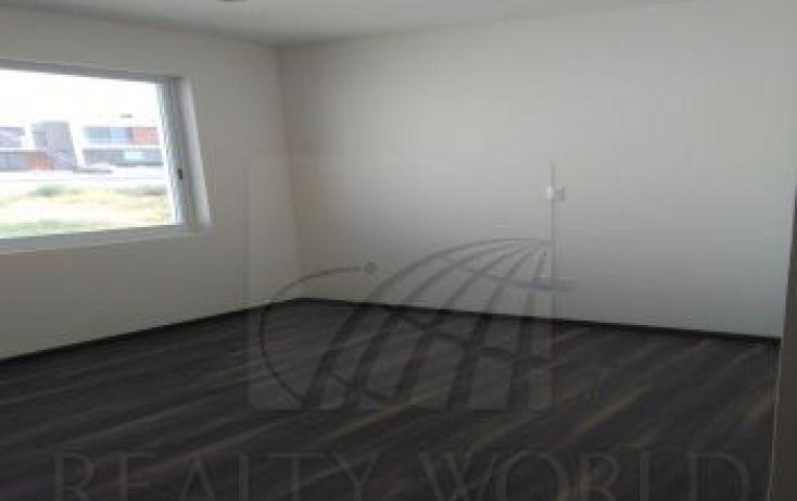 Foto de casa en venta en 21, acequia blanca, querétaro, querétaro, 1755882 no 12