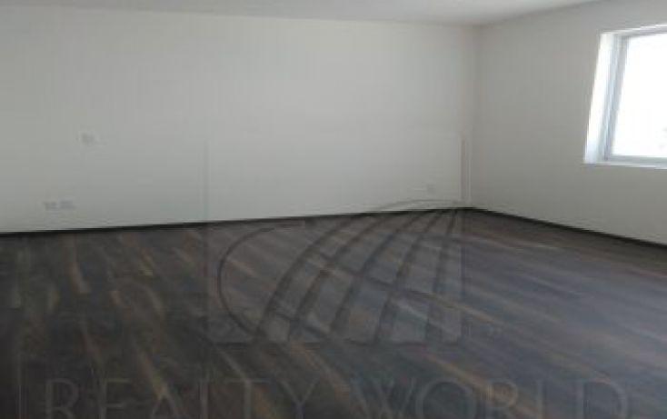 Foto de casa en venta en 21, acequia blanca, querétaro, querétaro, 1755882 no 15