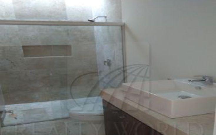 Foto de casa en venta en 21, acequia blanca, querétaro, querétaro, 1755882 no 17