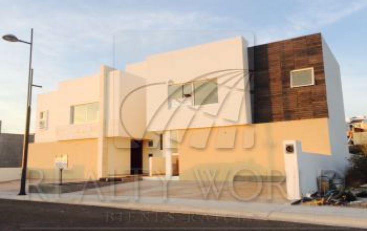 Foto de casa en venta en 21, acequia blanca, querétaro, querétaro, 1789555 no 01