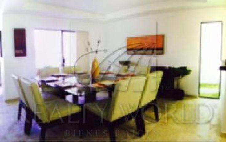 Foto de casa en venta en 21, acequia blanca, querétaro, querétaro, 1789555 no 02