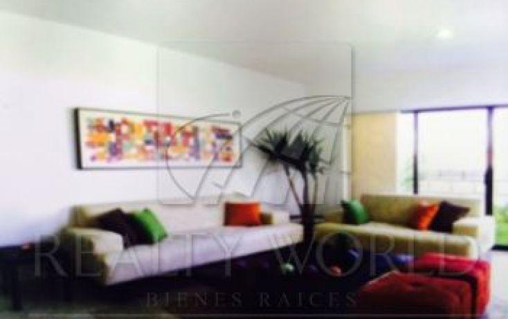 Foto de casa en venta en 21, acequia blanca, querétaro, querétaro, 1789555 no 03