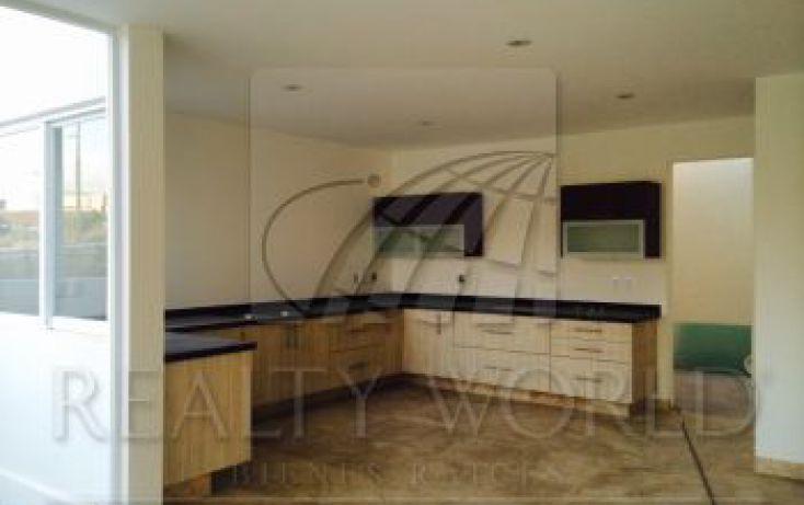 Foto de casa en venta en 21, acequia blanca, querétaro, querétaro, 1789555 no 04