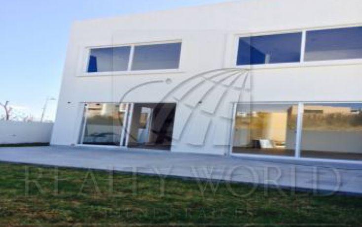 Foto de casa en venta en 21, acequia blanca, querétaro, querétaro, 1789555 no 05