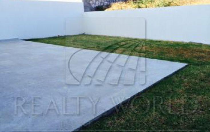 Foto de casa en venta en 21, acequia blanca, querétaro, querétaro, 1789555 no 06