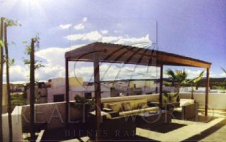 Foto de casa en venta en 21, acequia blanca, querétaro, querétaro, 1789555 no 07