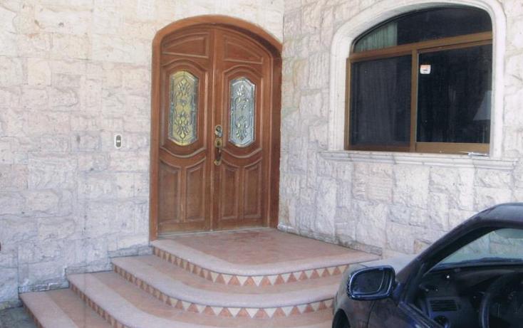 Foto de casa en venta en  21, central, zapotlán el grande, jalisco, 1783642 No. 03