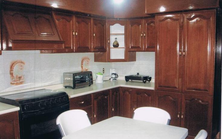 Foto de casa en venta en  21, central, zapotlán el grande, jalisco, 1783642 No. 09