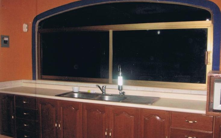 Foto de casa en venta en  21, central, zapotlán el grande, jalisco, 1783642 No. 10