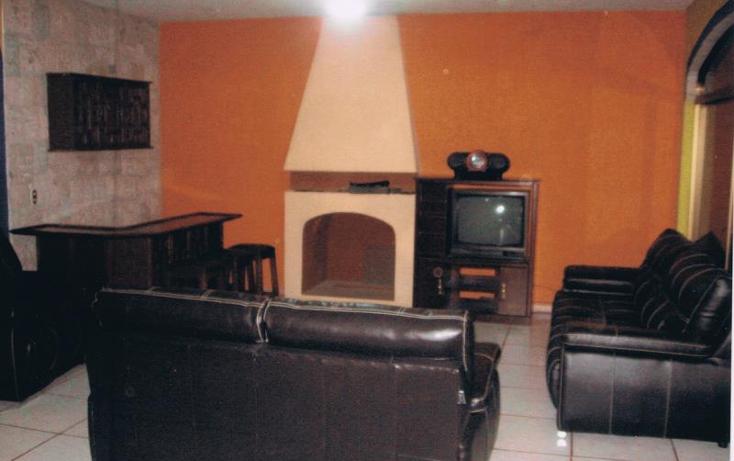 Foto de casa en venta en  21, central, zapotlán el grande, jalisco, 1783642 No. 14