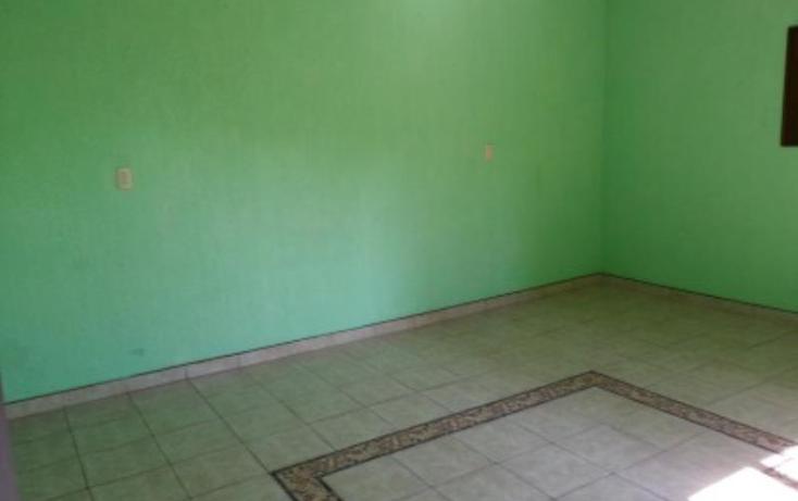 Foto de casa en venta en  21, chalma de guadalupe, gustavo a. madero, distrito federal, 1849704 No. 06