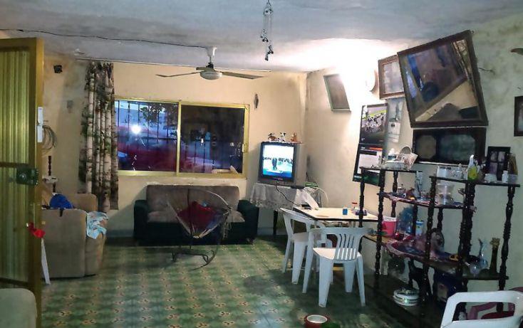 Foto de casa en venta en 21 de abril 500, 21 de abril, alvarado, veracruz, 1615696 no 04
