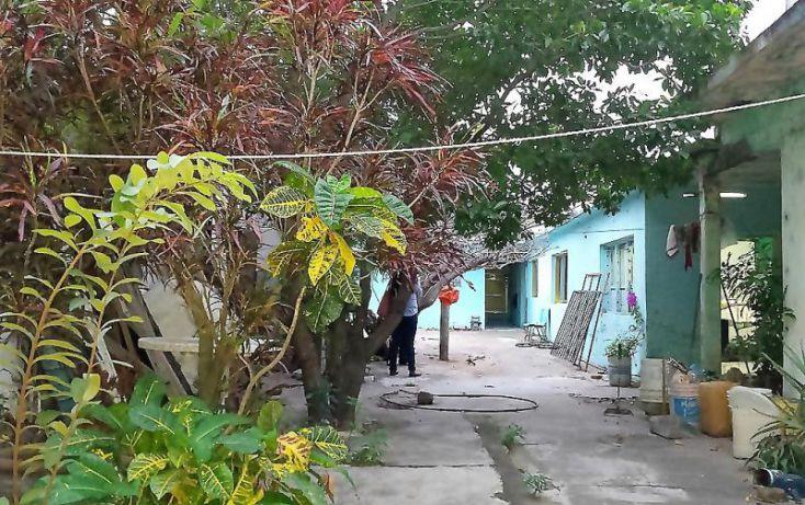 Foto de casa en venta en 21 de abril 500, 21 de abril, alvarado, veracruz, 1615696 no 10