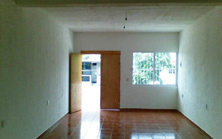 Foto de local en venta en, 21 de abril, veracruz, veracruz, 1110325 no 02