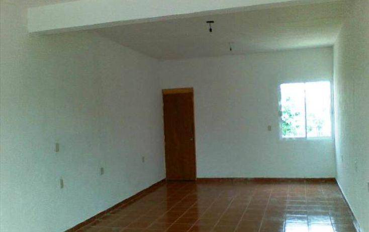 Foto de local en venta en, 21 de abril, veracruz, veracruz, 1110325 no 05