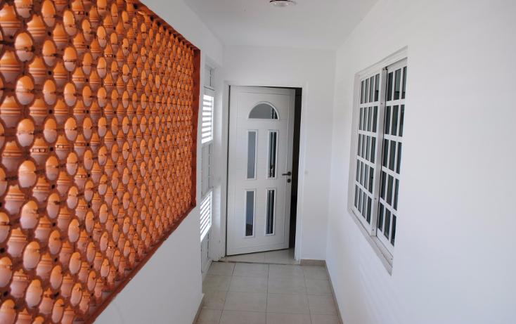 Foto de casa en venta en  , 21 de abril, veracruz, veracruz de ignacio de la llave, 1059957 No. 02