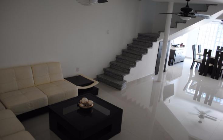 Foto de casa en venta en  , 21 de abril, veracruz, veracruz de ignacio de la llave, 1059957 No. 03