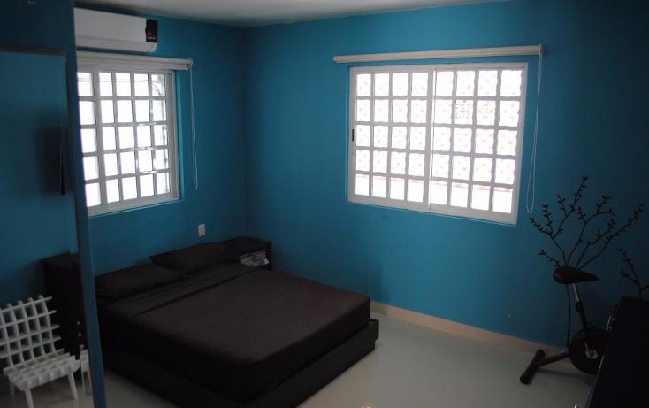 Foto de casa en venta en  , 21 de abril, veracruz, veracruz de ignacio de la llave, 1059957 No. 06