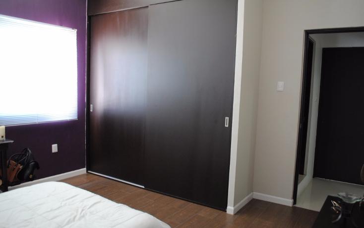 Foto de casa en venta en  , 21 de abril, veracruz, veracruz de ignacio de la llave, 1059957 No. 09