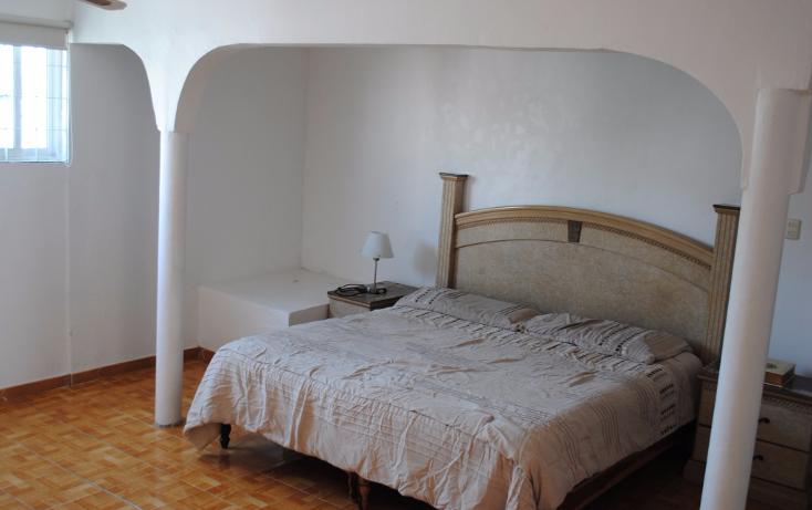 Foto de casa en venta en  , 21 de abril, veracruz, veracruz de ignacio de la llave, 1059957 No. 10