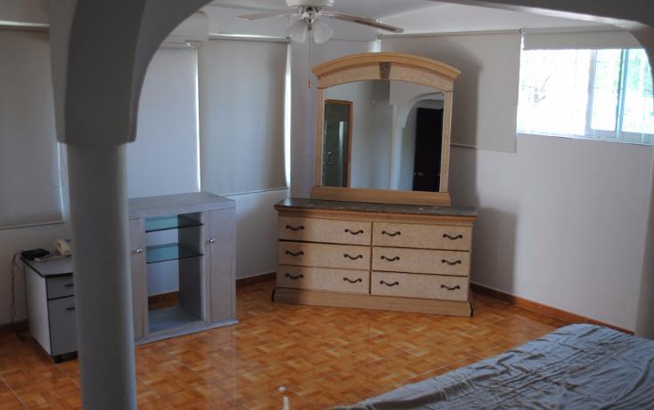 Foto de casa en venta en  , 21 de abril, veracruz, veracruz de ignacio de la llave, 1059957 No. 11