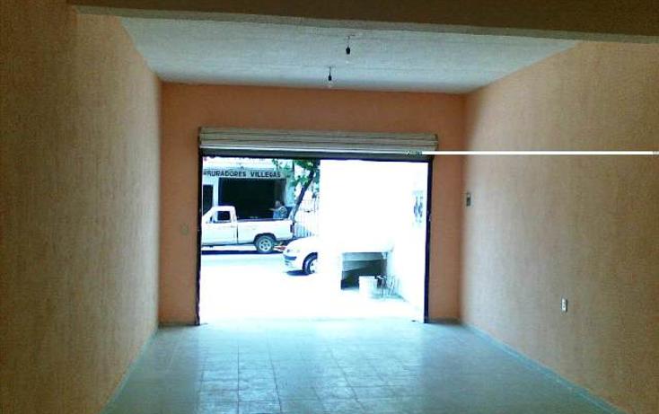 Foto de local en venta en  , 21 de abril, veracruz, veracruz de ignacio de la llave, 1110325 No. 04