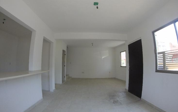 Foto de casa en venta en  , 21 de abril, veracruz, veracruz de ignacio de la llave, 1146131 No. 02
