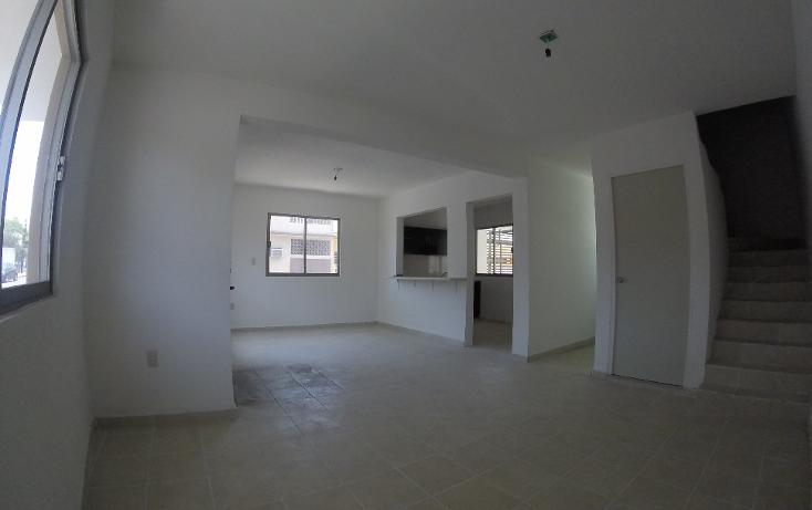 Foto de casa en venta en  , 21 de abril, veracruz, veracruz de ignacio de la llave, 1146131 No. 03