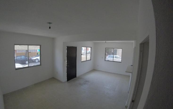 Foto de casa en venta en  , 21 de abril, veracruz, veracruz de ignacio de la llave, 1146131 No. 05