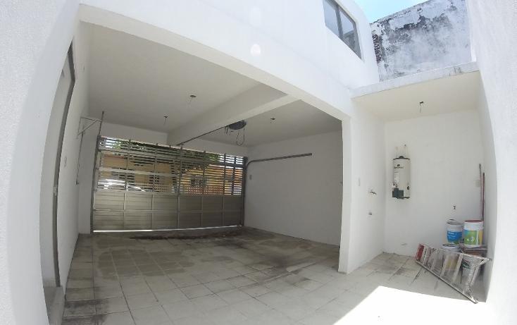 Foto de casa en venta en  , 21 de abril, veracruz, veracruz de ignacio de la llave, 1146131 No. 06