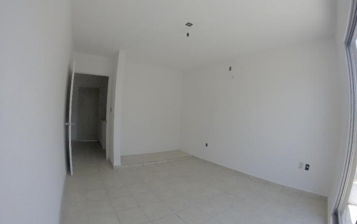 Foto de casa en venta en  , 21 de abril, veracruz, veracruz de ignacio de la llave, 1146131 No. 08
