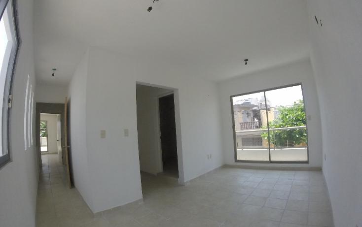 Foto de casa en venta en  , 21 de abril, veracruz, veracruz de ignacio de la llave, 1146131 No. 09