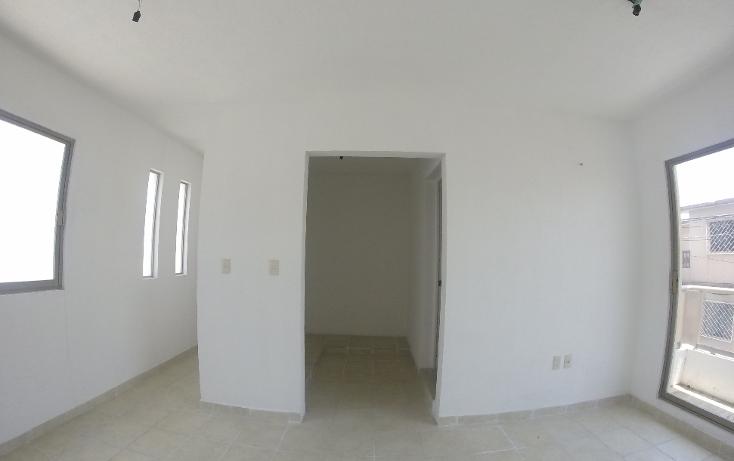 Foto de casa en venta en  , 21 de abril, veracruz, veracruz de ignacio de la llave, 1146131 No. 10