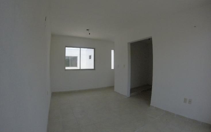 Foto de casa en venta en  , 21 de abril, veracruz, veracruz de ignacio de la llave, 1146131 No. 11