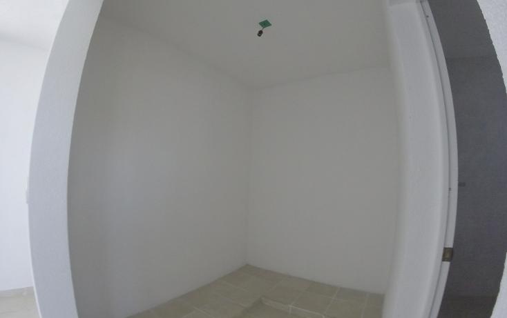 Foto de casa en venta en  , 21 de abril, veracruz, veracruz de ignacio de la llave, 1146131 No. 12