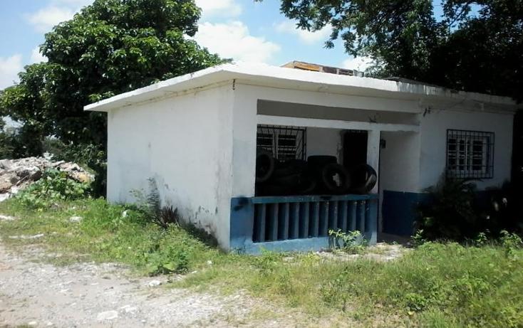 Foto de terreno habitacional en renta en  , 21 de abril, veracruz, veracruz de ignacio de la llave, 534832 No. 04