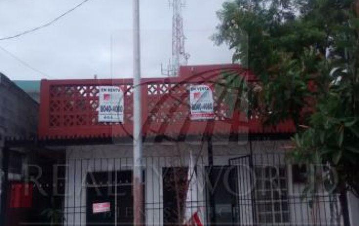 Foto de casa en venta en, 21 de enero, guadalupe, nuevo león, 1024649 no 02