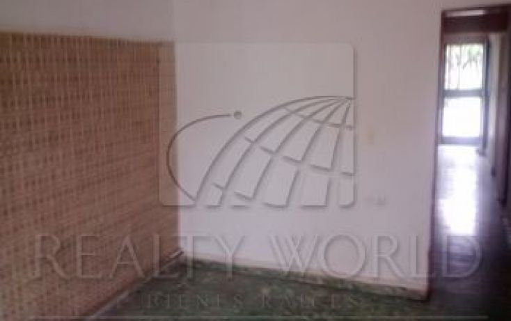 Foto de casa en venta en, 21 de enero, guadalupe, nuevo león, 1024649 no 03