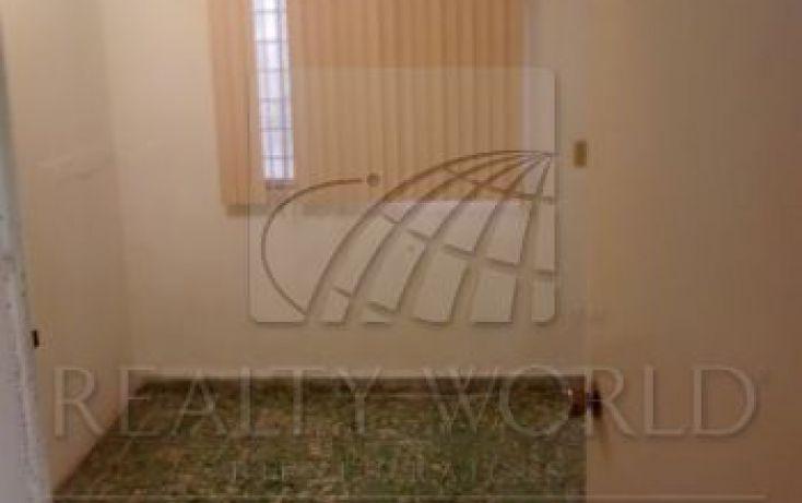 Foto de casa en venta en, 21 de enero, guadalupe, nuevo león, 1024649 no 04