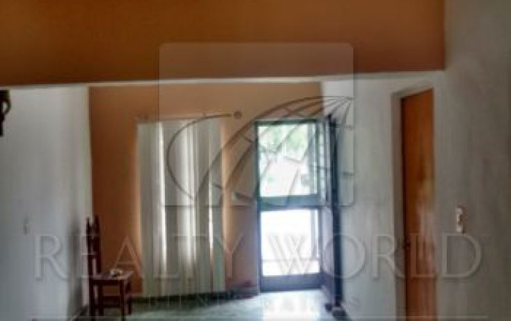 Foto de casa en venta en, 21 de enero, guadalupe, nuevo león, 1024649 no 05