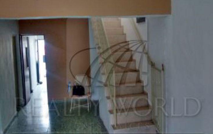 Foto de casa en venta en, 21 de enero, guadalupe, nuevo león, 1024649 no 06