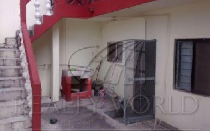 Foto de casa en venta en, 21 de enero, guadalupe, nuevo león, 1024649 no 07