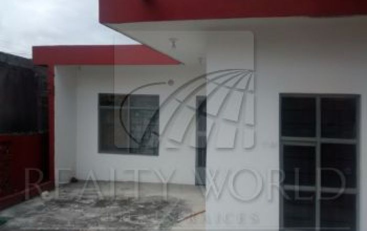Foto de casa en venta en, 21 de enero, guadalupe, nuevo león, 1024649 no 08