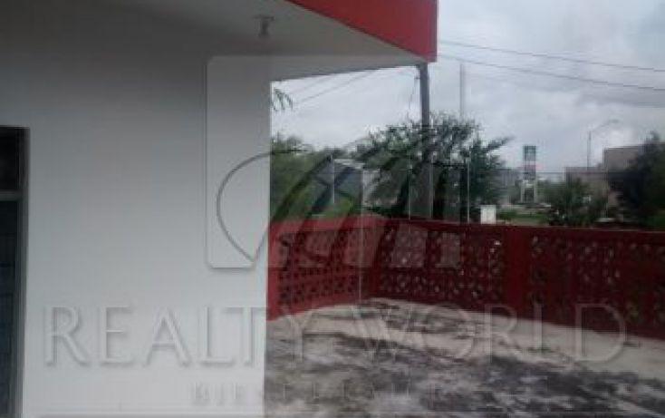 Foto de casa en venta en, 21 de enero, guadalupe, nuevo león, 1024649 no 09