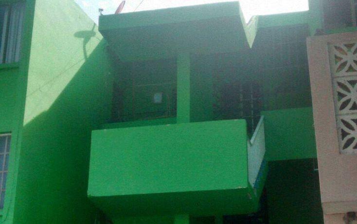 Foto de casa en venta en, 21 de enero, guadalupe, nuevo león, 1146377 no 01