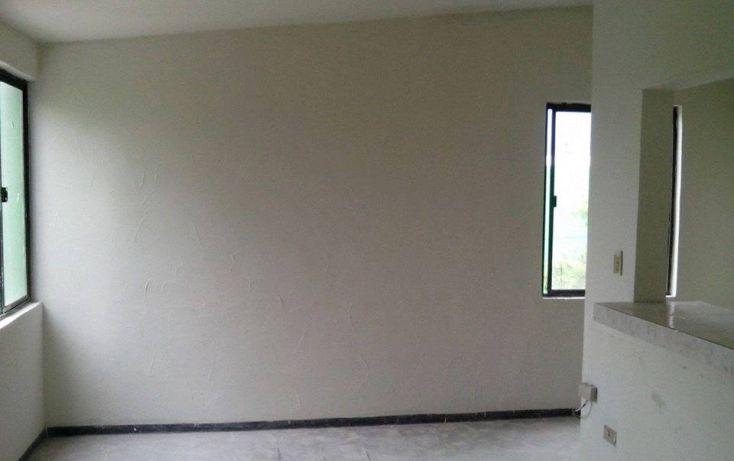 Foto de casa en venta en, 21 de enero, guadalupe, nuevo león, 1146377 no 02