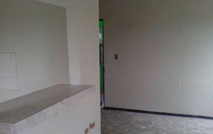 Foto de casa en venta en, 21 de enero, guadalupe, nuevo león, 1146377 no 04