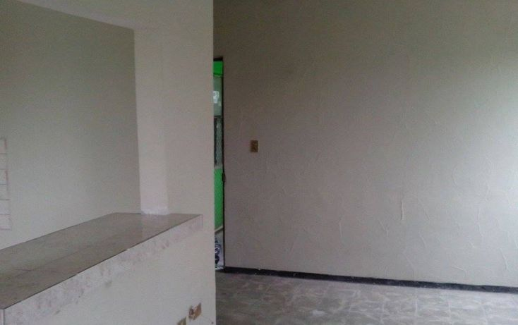 Foto de casa en venta en, 21 de enero, guadalupe, nuevo león, 1146377 no 05