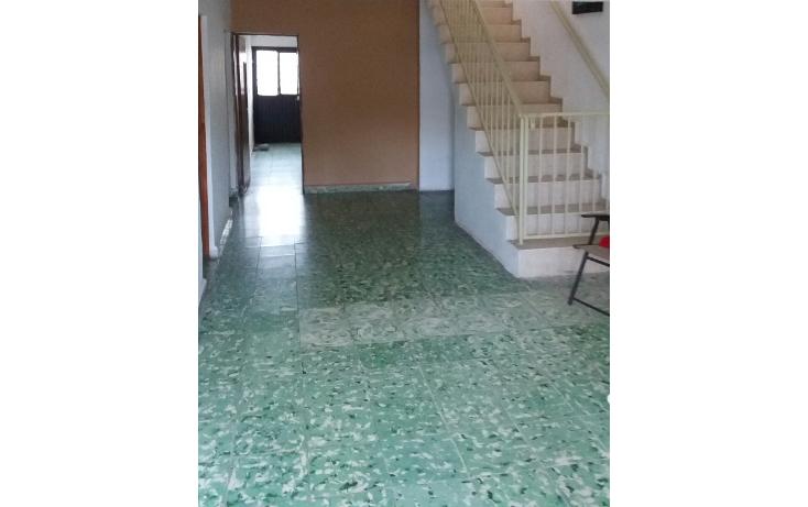 Foto de casa en venta en  , 21 de enero, guadalupe, nuevo león, 1420319 No. 02