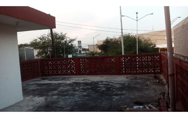 Foto de casa en venta en  , 21 de enero, guadalupe, nuevo león, 1420319 No. 04